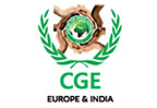 ccentre for green economy